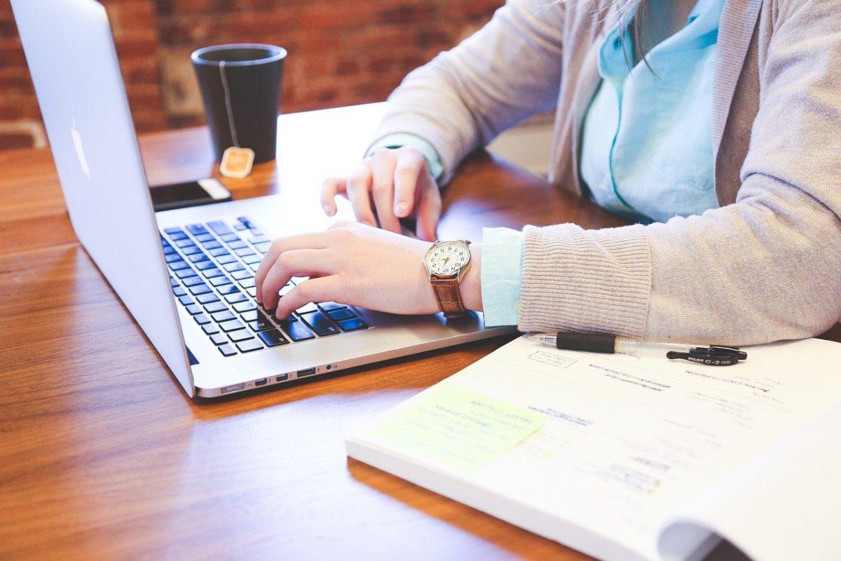 Orientarsi nella conservazione digitale dei documenti