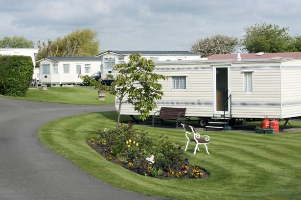 Case mobili come scegliere e prezzi