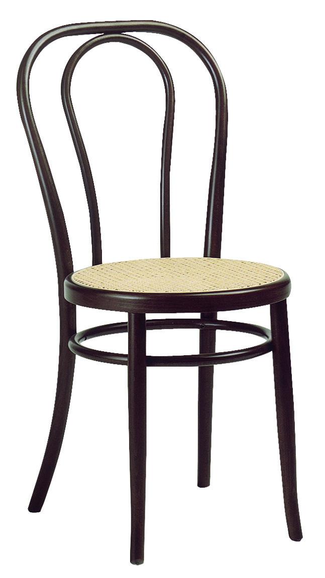 Sedia Chiavarina: Perché le sedie Chiavari sono così popolari?