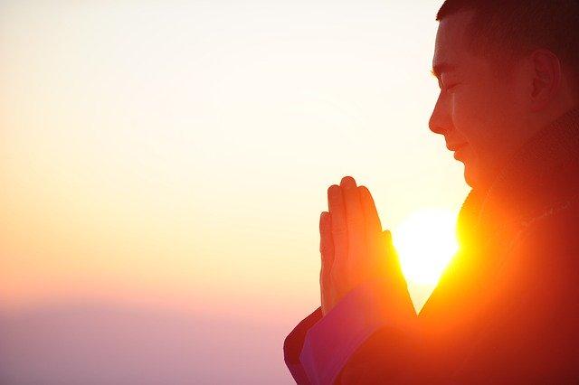 La meditazione Vipassana storia, benefici e tecnica