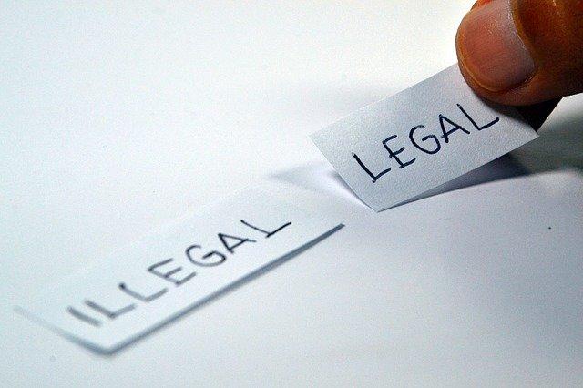 Di cosa si occupa uno studio legale specializzato in Diritto ambientale